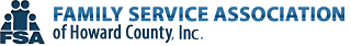 Family Services Association